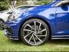 2017-10-18_LANZ_VW_Golf_MY18_Motorweb_Argentina_032