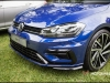 2017-10-18_LANZ_VW_Golf_MY18_Motorweb_Argentina_033