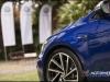 2017-10-18_LANZ_VW_Golf_MY18_Motorweb_Argentina_034