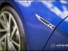 2017-10-18_LANZ_VW_Golf_MY18_Motorweb_Argentina_035