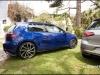 2017-10-18_LANZ_VW_Golf_MY18_Motorweb_Argentina_037
