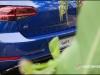 2017-10-18_LANZ_VW_Golf_MY18_Motorweb_Argentina_039