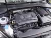 2017-10-18_LANZ_VW_Golf_MY18_Motorweb_Argentina_041