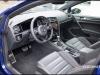 2017-10-18_LANZ_VW_Golf_MY18_Motorweb_Argentina_043
