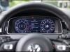 2017-10-18_LANZ_VW_Golf_MY18_Motorweb_Argentina_046