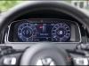 2017-10-18_LANZ_VW_Golf_MY18_Motorweb_Argentina_047