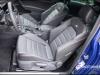2017-10-18_LANZ_VW_Golf_MY18_Motorweb_Argentina_049