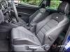 2017-10-18_LANZ_VW_Golf_MY18_Motorweb_Argentina_050