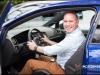 2017-10-18_LANZ_VW_Golf_MY18_Motorweb_Argentina_051