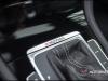 2017-10-18_LANZ_VW_Golf_MY18_Motorweb_Argentina_053
