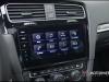 2017-10-18_LANZ_VW_Golf_MY18_Motorweb_Argentina_054