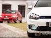 2017-10-18_LANZ_VW_Golf_MY18_Motorweb_Argentina_057