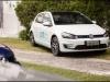 2017-10-18_LANZ_VW_Golf_MY18_Motorweb_Argentina_058