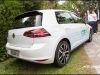 2017-10-18_LANZ_VW_Golf_MY18_Motorweb_Argentina_059
