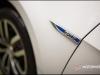 2017-10-18_LANZ_VW_Golf_MY18_Motorweb_Argentina_061