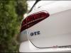 2017-10-18_LANZ_VW_Golf_MY18_Motorweb_Argentina_062