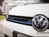 2017-10-18_LANZ_VW_Golf_MY18_Motorweb_Argentina_063