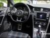 2017-10-18_LANZ_VW_Golf_MY18_Motorweb_Argentina_068