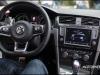 2017-10-18_LANZ_VW_Golf_MY18_Motorweb_Argentina_069