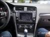 2017-10-18_LANZ_VW_Golf_MY18_Motorweb_Argentina_070