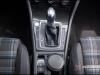 2017-10-18_LANZ_VW_Golf_MY18_Motorweb_Argentina_072