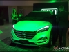 2017-05-19_LANZ_Hyundai_Tuscon_Turbo_Motorweb_Argentina_02
