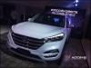 2017-05-19_LANZ_Hyundai_Tuscon_Turbo_Motorweb_Argentina_03