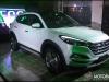 2017-05-19_LANZ_Hyundai_Tuscon_Turbo_Motorweb_Argentina_04
