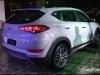 2017-05-19_LANZ_Hyundai_Tuscon_Turbo_Motorweb_Argentina_05