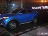 2017-05-19_LANZ_Hyundai_Tuscon_Turbo_Motorweb_Argentina_07
