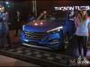 2017-05-19_LANZ_Hyundai_Tuscon_Turbo_Motorweb_Argentina_08
