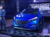 2017-05-19_LANZ_Hyundai_Tuscon_Turbo_Motorweb_Argentina_09