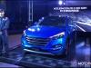2017-05-19_LANZ_Hyundai_Tuscon_Turbo_Motorweb_Argentina_10