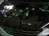 2017-05-19_LANZ_Hyundai_Tuscon_Turbo_Motorweb_Argentina_11
