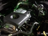 2017-05-19_LANZ_Hyundai_Tuscon_Turbo_Motorweb_Argentina_12