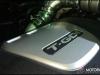 2017-05-19_LANZ_Hyundai_Tuscon_Turbo_Motorweb_Argentina_13