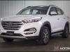 2017-05-19_LANZ_Hyundai_Tuscon_Turbo_Motorweb_Argentina_14