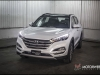 2017-05-19_LANZ_Hyundai_Tuscon_Turbo_Motorweb_Argentina_15