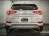 2017-05-19_LANZ_Hyundai_Tuscon_Turbo_Motorweb_Argentina_16