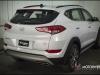 2017-05-19_LANZ_Hyundai_Tuscon_Turbo_Motorweb_Argentina_17