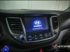 2017-05-19_LANZ_Hyundai_Tuscon_Turbo_Motorweb_Argentina_23