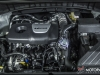 2017-05-19_LANZ_Hyundai_Tuscon_Turbo_Motorweb_Argentina_24