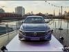 2018-9_LANZ_Volkswagen_Vento_VII_Motorweb_Argentina_02
