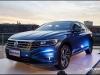 2018-9_LANZ_Volkswagen_Vento_VII_Motorweb_Argentina_03