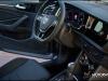 2018-9_LANZ_Volkswagen_Vento_VII_Motorweb_Argentina_06