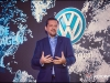 2018-9_LANZ_Volkswagen_Vento_VII_Motorweb_Argentina_09