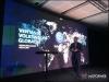 2018-9_LANZ_Volkswagen_Vento_VII_Motorweb_Argentina_10