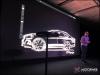 2018-9_LANZ_Volkswagen_Vento_VII_Motorweb_Argentina_17