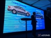 2018-9_LANZ_Volkswagen_Vento_VII_Motorweb_Argentina_20