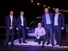 2018-9_LANZ_Volkswagen_Vento_VII_Motorweb_Argentina_22